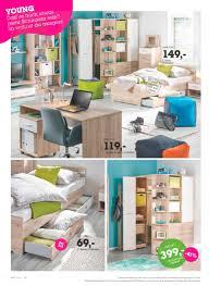 Mömax Prospekt Alles Für Ihr Schlafzimmer Seite No 68 Gültig