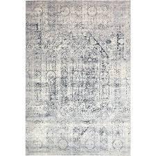 12 x 15 outdoor rug outdoor rug beautiful best oversized rugs x x images outdoor rug 12