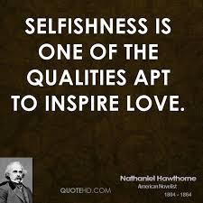 Nathaniel Hawthorne Quotes Impressive Nathaniel Hawthorne Quotes QuoteHD