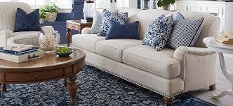 pics of living room furniture. Essex Sofa Pics Of Living Room Furniture