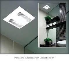 kitchen fan exhaust squirrel cage premium quality blower bathroom fans decorative nutone