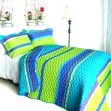 olive green bedding sets forest twin sheet set lime black and home improvement likable quilt turquoise