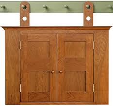 what is shaker furniture. Kentucky Shaker Wall Cupboard What Is Furniture