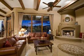 Arizona Fireplace Reface  We Do It All Low Cost  Arizona Arizona Fireplaces