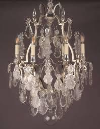 top 48 rless art deco chandelier floor lamp large chandeliers antique lights for bronze and