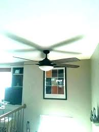 broan bathroom fans with light and heater ceiling heater fan lights bathroom ceiling fan cover beautiful