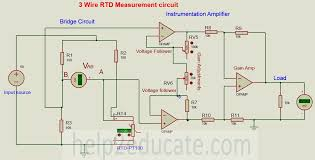 3 wire sensor wiring facbooik com 3 Wire Humbucker Wiring Diagram rtd probe wiring diagram facbooik 4 wire humbucker wiring diagram