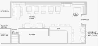 Restaurant kitchen layout 3d Commercial Kitchen 61 Beautiful Of Design Restaurant Floor Plan Online Free Luxury Amazing 30 Restaurant Kitchen Layout 3d Unheardonline 61 Beautiful Of Design Restaurant Floor Plan Online Free Luxury