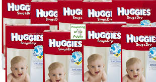 huggies diapers only 1 49 each at publix lowest ever