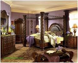 Marlo Furniture Bedroom Sets Classic