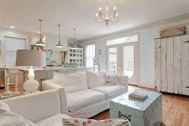coastal living lighting. Porcelain Enamel Pendants Win Big In Victorian Kitchen Blog Coastal Living Lighting