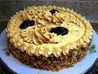 Рецепт кремов для торта с шприцами