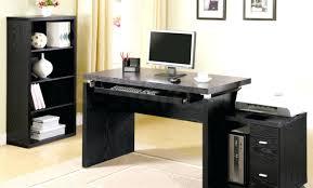 deskoffice desks for home fascinate desks for home office nz intrigue desks for home corner computer desk office depot desk corner sleeve office depot small