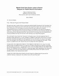 sample agreement letters examples of child support letters 19 unique sample agreement letter