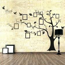 wooden tree wall art medium size of winsome small canvas wall art ideas small wood tree wooden tree wall art