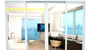 sliding glass door assembly how to install a sliding glass door new cost install sliding patio door install sliding glass sliding glass door handle