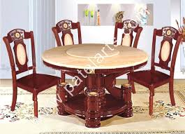 indian dining room furniture. Plain Dining Wonderful Indian Wood Dining Table Set Room  Furniture Indianjpg On I