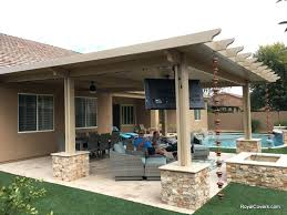 covered patio ideas for backyard large size of patio outdoor covered back porch additions patio backyard covered patio ideas for backyard