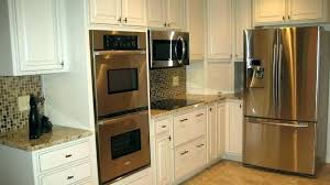 full size of 30 inch wall oven cabinet size depth single dimensions double greatest kids room
