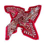 Buy <b>silk</b> head <b>scarf</b> in Bulk from China Suppliers