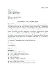Reference Letter Format For Uk University Fresh Gallery Of Sample