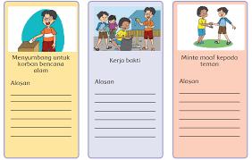We did not find results for: Lengkap Kunci Jawaban Halaman 101 102 104 105 106 107 108 109 Tema 5 Kelas 4 Buku Siswa Subtema 3 Pembelajaran 2 Pojok Edukasi