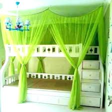 girl bed tents – forsalebyownerbc.info