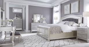 bedroom inspiration. Modren Inspiration Bedroom Inspiration Sumptuous Bedroom Inspiration In Shades Of Silver  Silver Master Design Ideas Modern Inside T