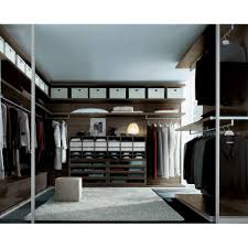 Small Picture Closets Storages Modern Custom Luxury Closet Design Ideas With