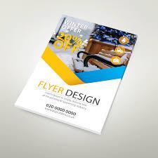 Discount Flyer Printing A6 Flyers Leaflets Printing London Ez Printers