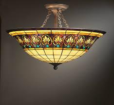 full size of pendant light installation marvelous stained glass pendant lighting for kitchen plus glass