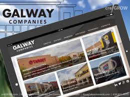 Web Design Courses Galway Pin By Dave Lewand On Marketing Commercial Real Estate