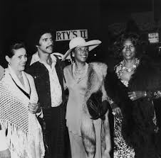 ✨💋 these girls' pivotal milestone of signing their motown contracts in january 1961 unleashed a musical and cultural phenomenon unto the world. F4nqrxx20qwdxm