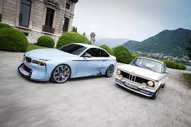 2018 bmw 2002. delighful 2002 show more and 2018 bmw 2002