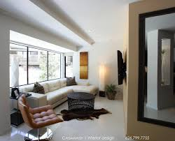Mid Century Modern Living Room Furniture Mid Century Modern Design Designshuffle Blog