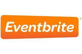 Maybe you would like to learn more about one of these? How To Close An Eventbrite Account When Someone Dies Everplans