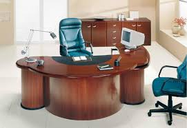 italian office desk. Modern Office Furniture Italian Classic Van Gogh Desk