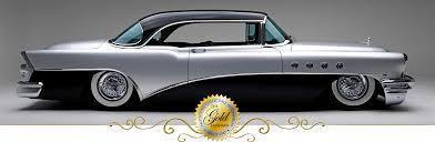 gold standard insurance for your classic cars
