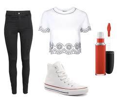 converse vs vans. converse going out outfit vs vans r