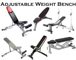 Bench Interior Design Magazine Weight Benches And Weights Used Weight Bench Sale
