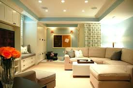 incredible design ideas bedroom recessed. Interesting Recessed Layout Recessed Lighting Living Room In Bedroom  Medium Images Of On Incredible Design Ideas Bedroom Recessed Y