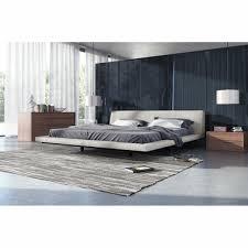 modern platform bedroom sets. Jane Bedroom Set Modern Platform Bedroom Sets