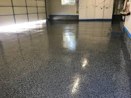 residential epoxy flooring. Metallic Epoxy Basement Floor. Image Permalink Residential Flooring
