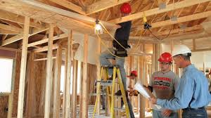 Building Construction Technology Ndscs Youtube