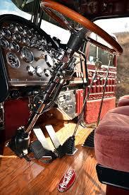 stunning decoration kenworth w900 wood floor kit 46 best semi truck interiors images on semi