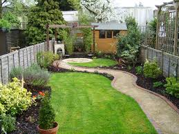 Small Picture Our designers will help you create your dream garden for any