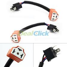 h4 bulb wiring diagram facbooik com 9003 Wiring Diagram xentec wiring diagram facbooik 9003 wiring diagram