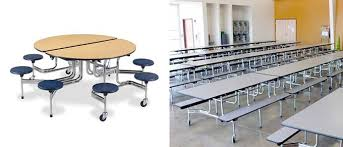 middle school lunch table. Beautiful Table For Middle School Lunch Table