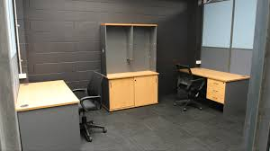 office space desk. Largest Office Space Desk