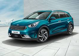 2018 kia niro interior. modren niro 2018 kia niro  front throughout kia niro interior